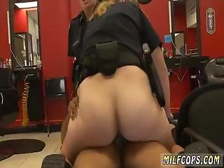 Amateur Milf Big Natural Tits Riding And Mature Blonde Getting Fucked We