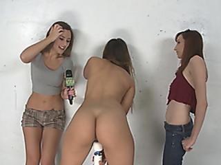 zadek, kotě, brunety, masturbace, kunda, sexy, solo
