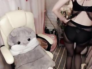 asiatisk, babe, kinesisk, onanering, orgasme, solo, Tenåring