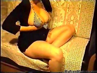 Sag Blkknobdress Whtblkstripebikini Blkheels Bigtits 2o3 Mature Mature Porn Granny Old Cumshots Cums