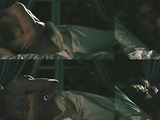 Keira Knightley NUDE!