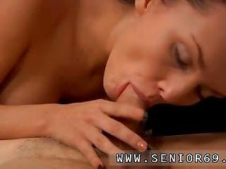 My Teen Oasis Anal After An Wearisome Lesson The Two Get Very Attracted