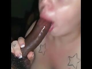 She Loved That Bbc