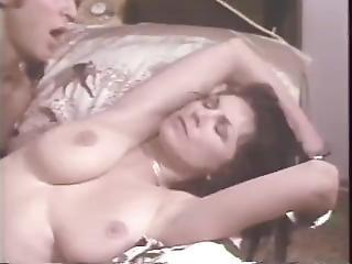 Untamed 1978 Kay Parker