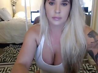 ροζ, webcam