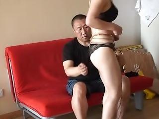 Super Tight Chinese Bondage