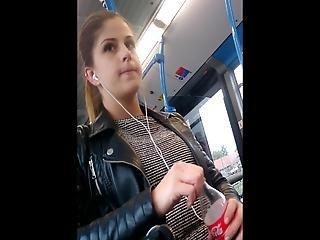 xvideo lány pornó
