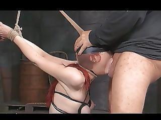 Vm Bdsm Deep Throat Face Fuck Training?p=13&ref=index