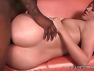 4p, 素人, 黒い, ブロンド, 陰茎, 汚い, 漆黒の, ハードコア, 異人種間の