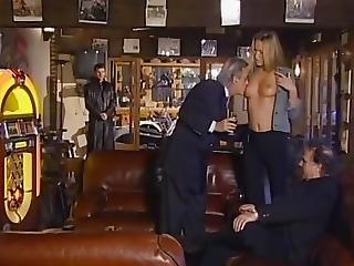 norway sex videos dobbel penetrering