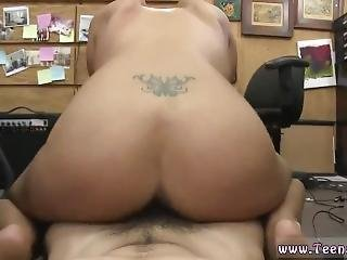 Stockings Facial And Fat Girl Facial Compilation Catching A Stellar Fly