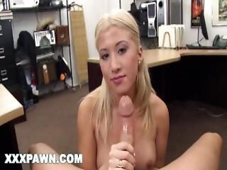 Xxxpawn Stripper Cristi Ann Visits A Pawn Shop For Fast Money Xp14332