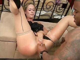 mobiili porno lataukset