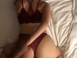 ázsiai szex vakáció fiatal lányok szopás videók