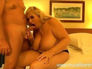 Grandes Mamas, Broche, Foder, Hardcore, Hotel, Madura, Milf, Modelo, Mãe, Estrela Porno