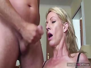 Kaksi teini tytöt seksiä