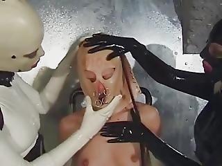 Rubberfetish