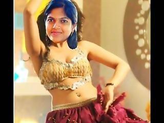 Mallu Kumtaz Hot