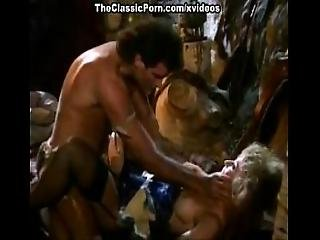 Nina Hartley Jon Dough In 80 S Porn Video Of A Barbarian Fucking A Blondie