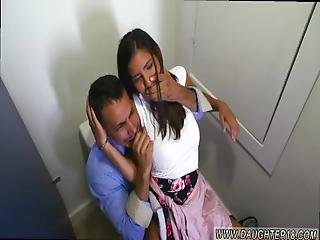 Brutal Sex Hd Bring Your Friend%27s Daughter To Work Day