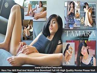 tamara-teen-porno-nude-girl-japan-with-boy