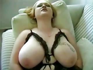 Big Boobs Fat Chubby Teen Loves Sucking Riding Cock 1