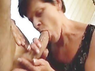 Hot Grannies Sucking Dicks Compilation 2