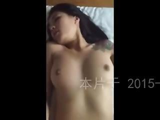 Tattoo Beautiful Girl