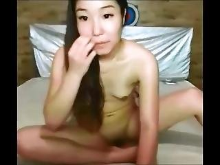 Mimi Peach Compilation: 20 Minutes Of Masturbation And Orgasms
