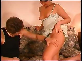 Sexy Russian On Fire Wants To Be Fucked Watch More On 19cam.com