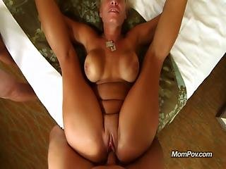 sorry, that has adult free webcam sites san antonio thank for