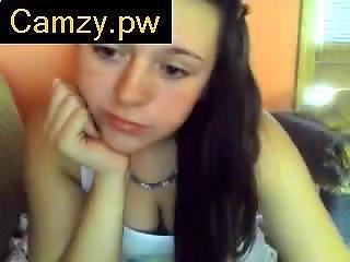Towel Girl On Camzy.pw