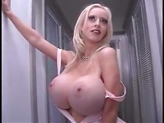 Alena Snow Pink Corset