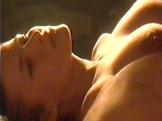 Sophie Marceau - Nude