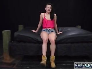 Sierras Bondage Capture Xxx Teen Girl Dominated Hot Bad Poor
