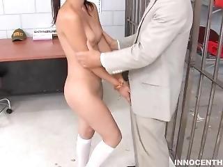 Ih - Prison Break