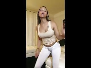 arsch, fetter arsch, kubaner, harter porno, latina, lesbisch