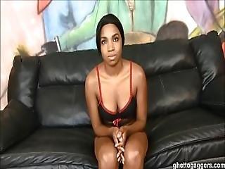 seksowne tłuste mamuśki porno