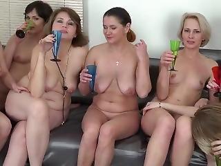 Új ében házi pornó