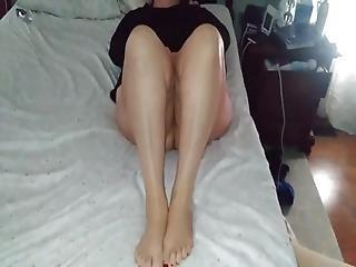 Seks z mamuśką tumblr