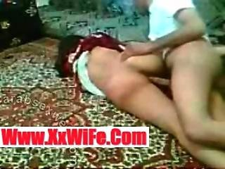 Motionless Arab Woman Fucked On Floor Xxwife.com
