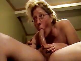 69, Cumshot, Deepthroat, Hardcore, Mature, Old, Riding