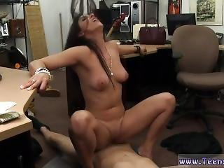 Big Tits Mom Cheating Caught Another Satisfied Customer!