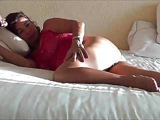 Linda Stays Hot And Get Sucks And Fucks