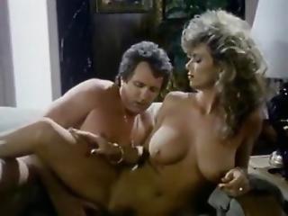 Swedish Erotica Tracey Adams