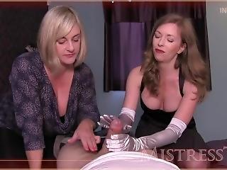 fetish, avrunkning, onani, mogen, milf, satin