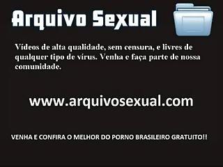 Chupando A Xotinha E Socando O Pau Bem Fundo 9 - Www.arquivosexual.com
