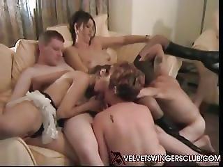 swinger club bw sex spielzeug bestellen