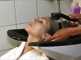 Blonde Latina Shampoo