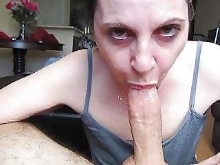 She Missed Her Daddy S Cock